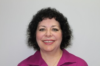 image of suzanne deangelis